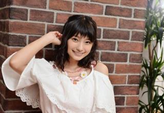 【衝撃】美人声優・高野麻里佳ちゃんの着衣お〇ぱいがエロすぎるwwwwwwwwwwwW