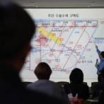 独島ヘリ墜落事故、日本に捜索協力要請=韓国の反応