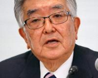 年俸削減案 日本プロ野球の斉藤コミッショナーは否定的「今のところ考えていない」