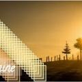 新曲「Sunshine」リリース!