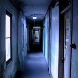 『木村花さんが住んでたマンションって「事故物件」になったんだよな…』の画像