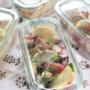 無印からすべてiwakiへ!常備菜用保存容器を買い替えた3つの理由