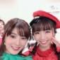 リリカルライブ当日の衣装! #リリカルライブ #nanoha...