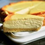 『【海外の反応】日本のチーズケーキって≪ ぷるんぷるん ≫なんだぜ?』の画像