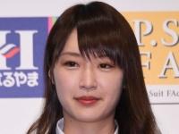 【速報】高山一実が乃木坂46を卒業することを発表!!!!!!!!