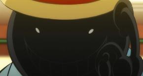 【暗殺教室】第17話 感想 分かる人には分かる、渚きゅんの素質