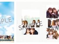 【日向坂46】「3年目のデビュー」パンフレットがLoppiにて販売決定!!!!!