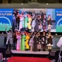 反射材フェア2018 その9(バクステ外神田一丁目)