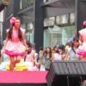 第11回渋谷音楽祭2016 その17(ふわふわ)