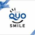 再掲【20万円以下】12月のQUOカード優待オススメ3選