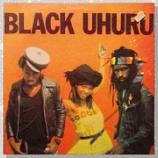 『Black Uhuru「Red」』の画像