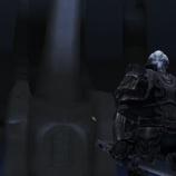 『【FF11】風水士装備集め』の画像