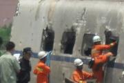 韓国メディア「日本の中国高速鉄道叩きはプライドを保つため。チョッパリ必死すぎwww」