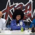 10月23日(土)「大暴乱Vol.5」のゲストに平井沙弥さん