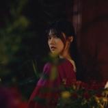 『【乃木坂46】監督は今原電気!4期生も合流へ!28thアンダー曲『マシンガンレイン』MV解禁!!!!!!』の画像