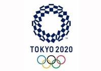 【朗報】U23サッカー日本代表、東京五輪でとうとう初金メダルをもたらすメンツが揃う!!!
