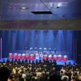 『【乃木坂46】なぜ!?舞台『フラガール』客の年齢層が高い件・・・』の画像