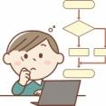 【悲報】プログラミング初心者ワイ氏、Javaを学んで真実に気づく