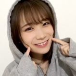 『【乃木坂46】本日の可愛すぎる秋元真夏さんの数々がこちら・・・』の画像