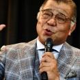 掛布「鳥谷の移籍先は横浜、ヤクルト、ロッテ、オリックスのどれか」