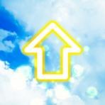 英語教育 〜The Sky is the Limit.〜