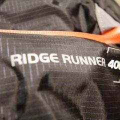 Colombia Ridge Runner 40