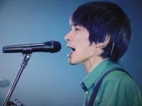 【日向坂46】スピッツ草野政宗がまたまた坂道グループ愛を示す歌詞を発表wwwwwwww