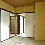 『2019幸田町/賃貸の一室をビンテージスタイルに再生』の画像