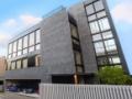 【速報】スーモで一番高い新築一戸建て、1億円も値下げされるwwww