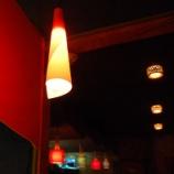 『100均で作った照明がムードたっぷりで使えそう 【インテリアまとめ・インテリアショップライト 】』の画像