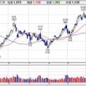 【6058】ベクトル 今期復配に株価も上昇中