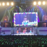 『【乃木坂46】バスラ 女子校トリオの衣装が『あの衣装』と一緒だった!!!【7th YEAR BIRTHDAY LIVE@京セラドーム 3日目】』の画像