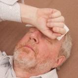 『痛みで我慢できない「人が感じる激痛ランキング」』の画像