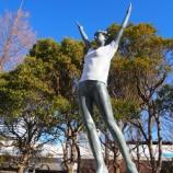 『裸体像Tシャツ計画 千葉三姉妹 1 海の詩』の画像