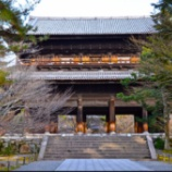 『南禅寺 [情報]』の画像
