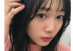 【乃木坂46】北川悠理ちゃんが書いてる推理小説で起こりそうな事www