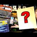 【5000円】謎のミステリーバス釣りルアーパックの中身が最新すぎた。