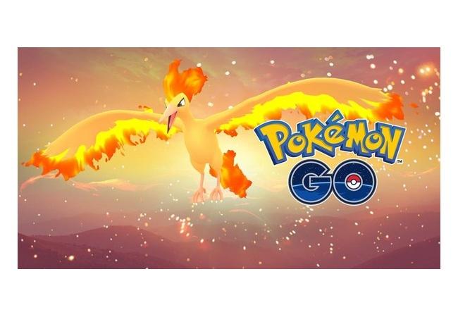 【炎上】ポケモンGO、今日の『ファイヤー・デイ』イベントを北海道のみ中止にしてしまい批判殺到。さすがにかわいそう・・・
