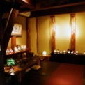 京町家 昌の蔵とすてんどぐらすam その2
