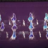 『【乃木坂46】アンダラ歴代101公演『披露曲回数TOP5』がこちら!!!』の画像