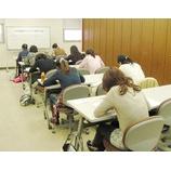 『薬膳アドバイザー(初級)認定試験 2010年秋神戸会場 終了』の画像