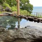 北海道の源泉掛け流し温泉≪けーじブログ≫