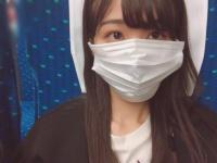 原田葵、顔が小さすぎて色々とおかしいwwwww(画像あり)