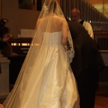 『結婚式を控えている花嫁さんへ 背中ニキビはジュエルレインで徹底的にケアしましょ♪』の画像
