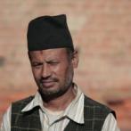 バイト先のネパール人が食べちゃいけない牛肉を間違えて食べちゃった!⇒その後の対応が草しかはえねぇ