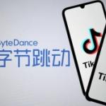 【中国】TikTok運営会社バイトダンス、インドネシアで中国批判記事を検閲していた