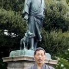 『上野公園に』の画像
