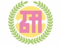研修生→ハロプロ正規メンバー昇格スピードランキング