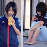 【画像】 竹内由恵アナの下半身エロ過ぎ このエッチなシミはいったい!?wwwwww アイドルファンマスター