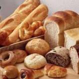『「好きなパン」ランキング 3位メロンパン、2位クロワッサン、1位は…』の画像